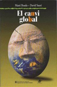 canvi_global_El-Boada_Junca_Marti_Sauri_Pujol_David-9788439359524