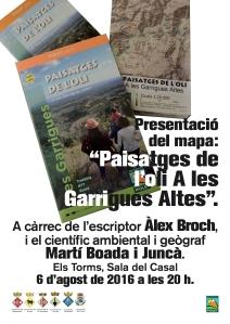 cartell_presentacio_mapa