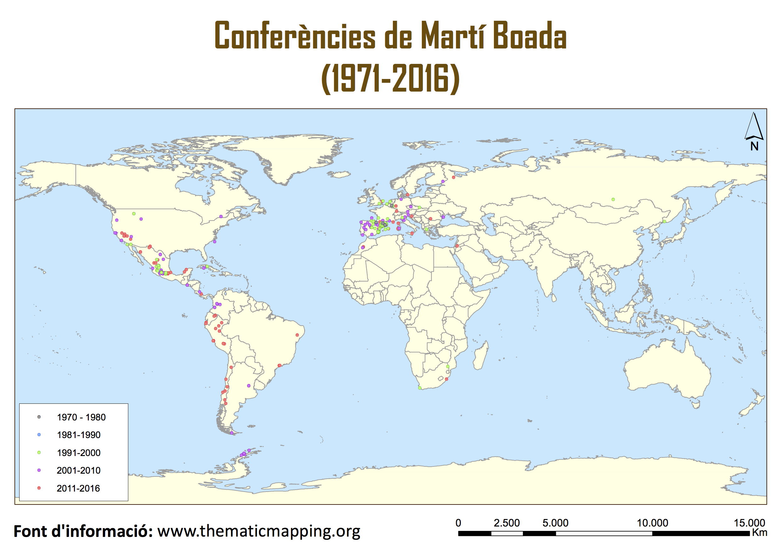 conferencies-marti-boada