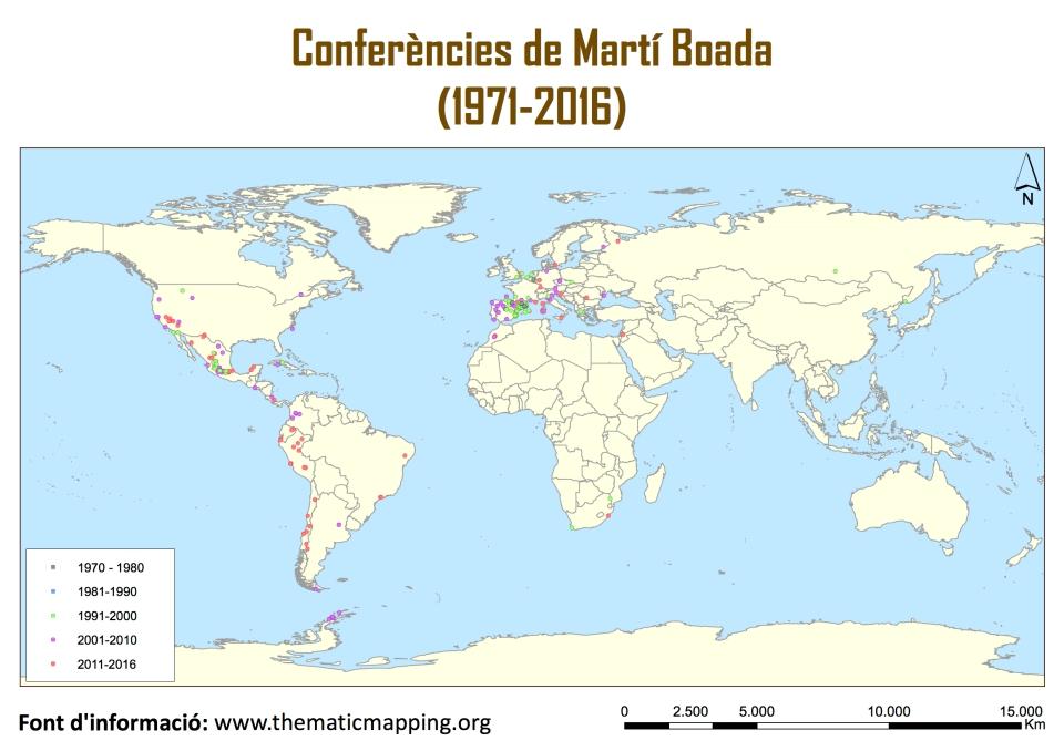 conferencies-marti-boada