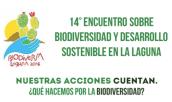 Conferencia Mexico_folleto_logo 9 junio 2016