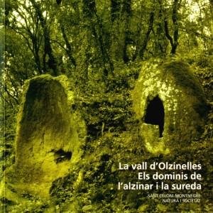 la_vall_d_olzinelles