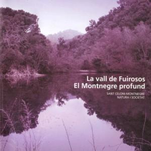 la_vall_de_fuirosos