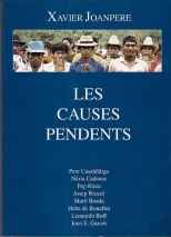 Les Causes pendents