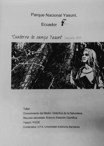 Llibre Yasuní_cuaderno (1)