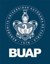 Escudo y Logotipo 22 Julio