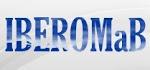 Logo Iberomab