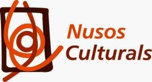 nusos culturals