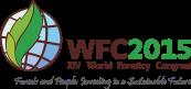 Logo_WFCXIV_en-tagline2