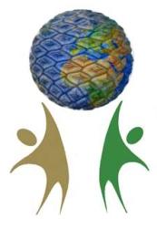 PFV_congreso_2016_logo