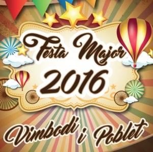 PORTADA FM BO_pag_1807_1