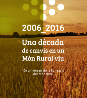 portada-jornada-10-anys-fundacio-mon-rural