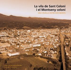 portada_la_vila_de_Sant_Celoni