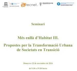 seminari-upc-novembre-2016_titol_mes-enlla-dhabitat-iii