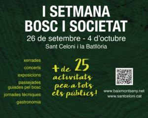 Setmana Bosc