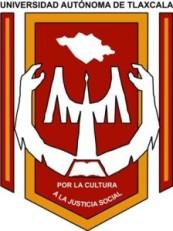 uat-logo-224x300