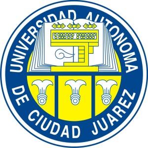 Universidad_Autonoma_de_Ciudad_Juarez