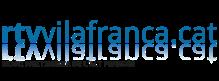 logo-rtvvilafranca-2015-v2-851-x-315-px