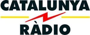 Catalunya_Radio