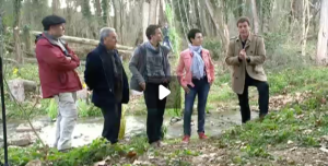 Divendres_tv3 23 mar 2015