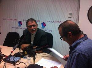 entrevista-radio-granollers-6-setembre