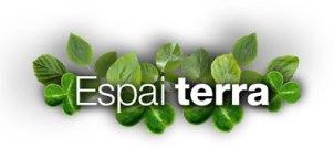ESPAI-TERRA