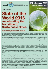 STATE OF THE WORLD 2016_20 JANUARY ICTA