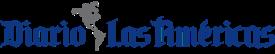 logoweb_new