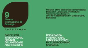logo-9-biennal-internacional-de-paisatge-2016
