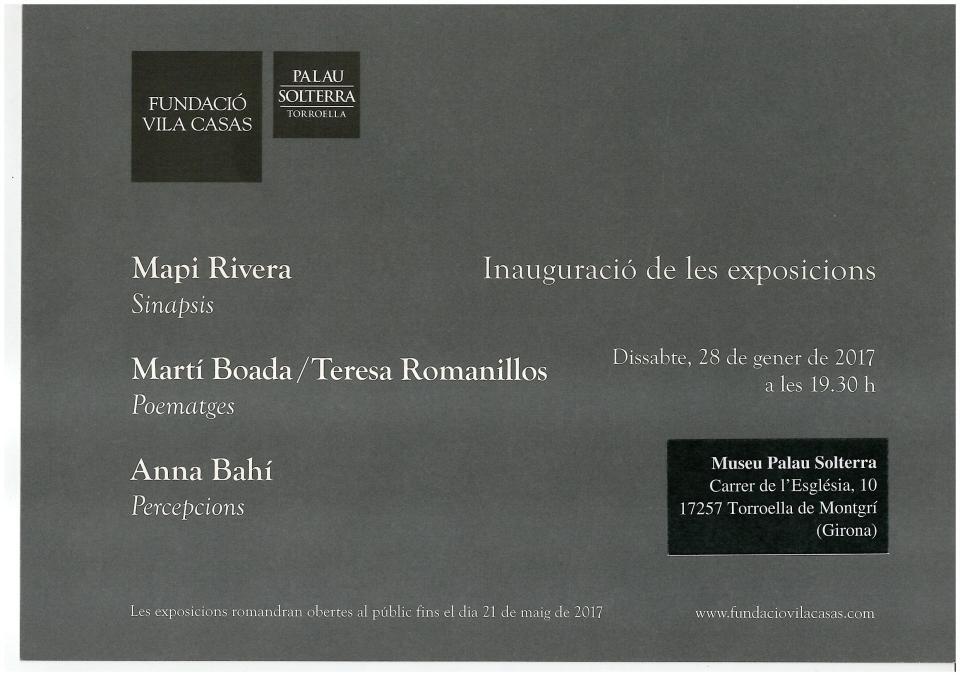 targeta-de-invitacio-inauguracio-expo