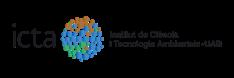 logo icta-uab